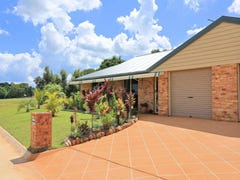 1 Lawman Pl, Childers, Qld 4660