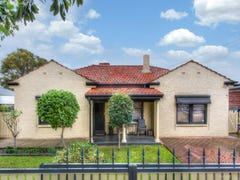 31 Arundel Road, Brighton, SA 5048