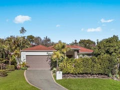 10 Wyllie Way, Reedy Creek, Qld 4227