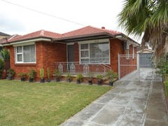 65 Queen Street, Canley Heights, NSW 2166