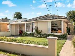 39 Eucla Crescent, Malabar, NSW 2036