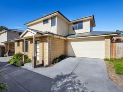 4/84 Strathallan Road, Macleod, Vic 3085