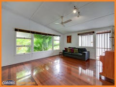 167 Appleby Road, Stafford Heights, Qld 4053