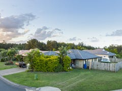 15 Lambert Court, Victoria Point, Qld 4165