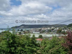 130 Mount Street, Burnie, Tas 7320