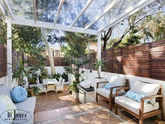 113 Underwood Street, Paddington, NSW 2021