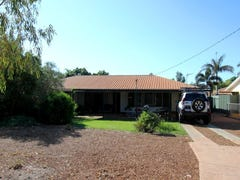 449 Hooley Street, Bulgarra, WA 6714