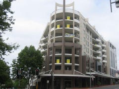 17&54/313-323 Crown St, Wollongong, NSW 2500