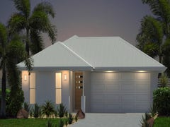 Lot 354 Silkwood Ridge, Edmonton, Qld 4869