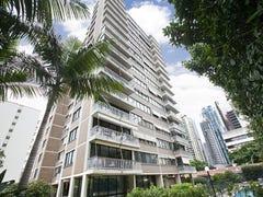 91/204 Alice Street, Brisbane City, Qld 4000