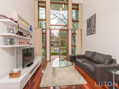 4/18 Captain Cook Crescent, Griffith, ACT 2603