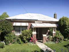 189 Hill Street, Orange, NSW 2800