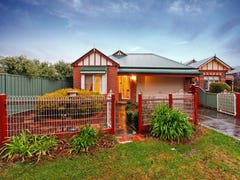 2 Greenwich Close, Wyndham Vale, Vic 3024