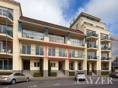 202/12 Princes Street, Port Melbourne, Vic 3207