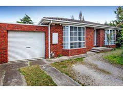 645B Somerton Road, Greenvale, Vic 3059