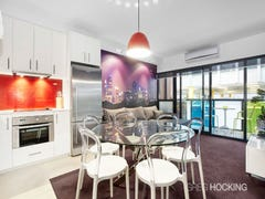108/18 Russell Place, Melbourne, Vic 3000