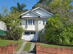 1091 Logan Road, Holland Park West, Qld 4121