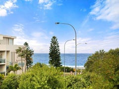 5/71 Dee Why Parade, Dee Why, NSW 2099