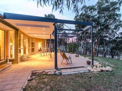 51 Jacobs Road, Cherry Gardens, SA 5157