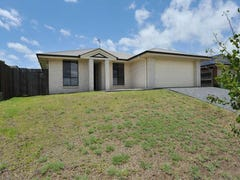 27 Wareena Crescent, Glenvale, Qld 4350
