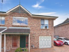 6/45 Edgar Street, Auburn, NSW 2144