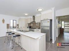 27 Ellenborough Avenue, Ormeau Hills, Qld 4208