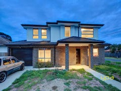 1/26 Ernest Street, Broadmeadows, Vic 3047