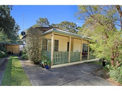 38 Buttenshaw  Place, Austinmer, NSW 2515