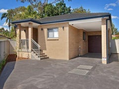 10A Regina Street, Guildford, NSW 2161
