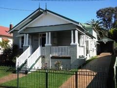 49 Boomerang Street, Cessnock, NSW 2325