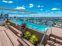 2701/237 Adelaide Terrace, Perth, WA 6000