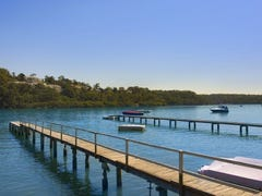 149 Fowler Road, Illawong, NSW 2234