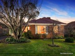 25 Sharpes Road, Watsonia, Vic 3087