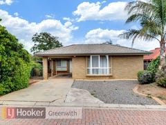 16 Cinnamon Grove, Blakeview, SA 5114