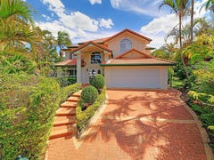 76 Windsor Place, Carindale, Qld 4152