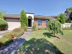 3/4 Palm Grove, Kilsyth, Vic 3137