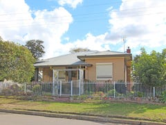 1 McGrane Street, Cessnock, NSW 2325