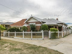 34 Farmer Street, North Perth, WA 6006