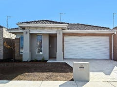 28 Beekeeper Road, Connewarre, Vic 3227