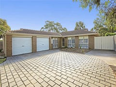 48 Smeaton Close, Lara, Vic 3212