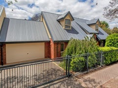 37 St Andrews Street, Walkerville, SA 5081
