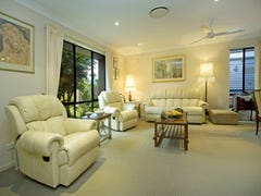 23 Ceil Circuit,, Coomera Waters, Qld 4209