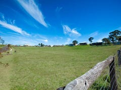 Colonial Drive, Gowrie Junction, Qld 4352