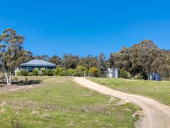 702 Tiyces Lane, Goulburn, NSW 2580