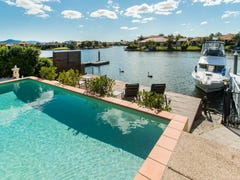 15 Lee-Anne Crescent, Helensvale, Qld 4212