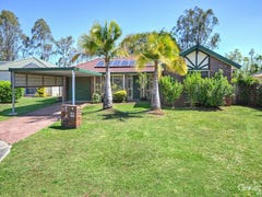 10 Fuller Court, Murrumba Downs, Qld 4503
