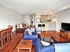 G407,86 Bay Street, Port Melbourne, Vic 3207