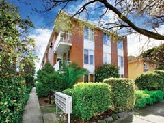7/17 Irving Avenue, Prahran, Vic 3181