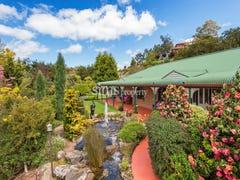 20 Atkinsons Road, Grindelwald, Tas 7277