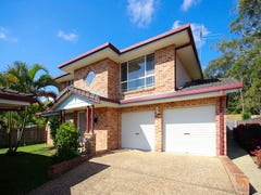 2/19 Cornish Street, Coffs Harbour, NSW 2450
